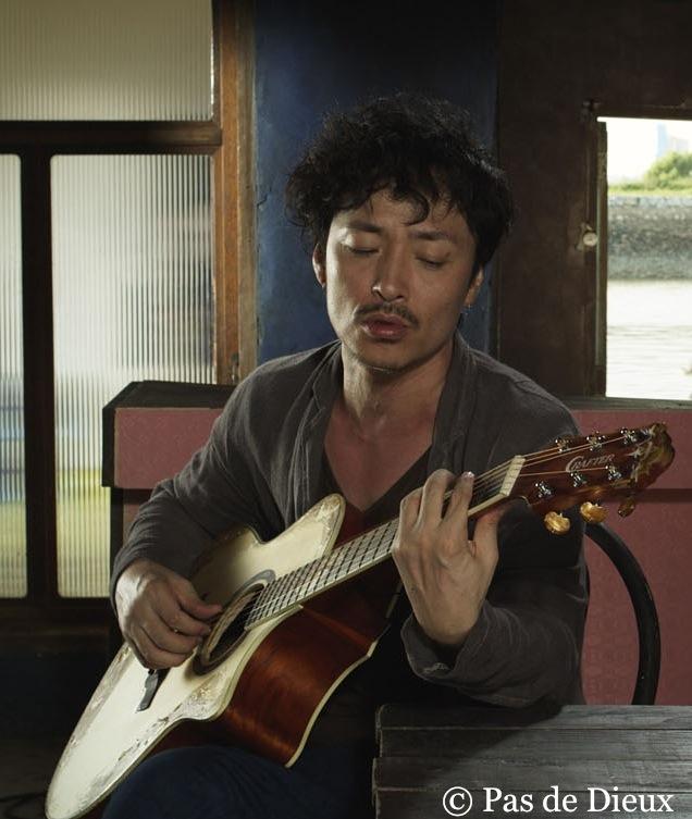 Kang Saneh