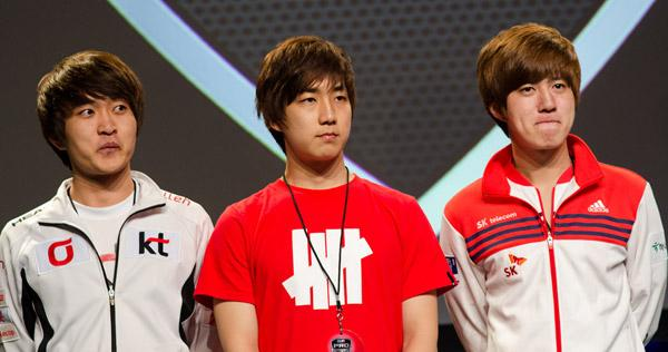 flash-jaedong-bisu