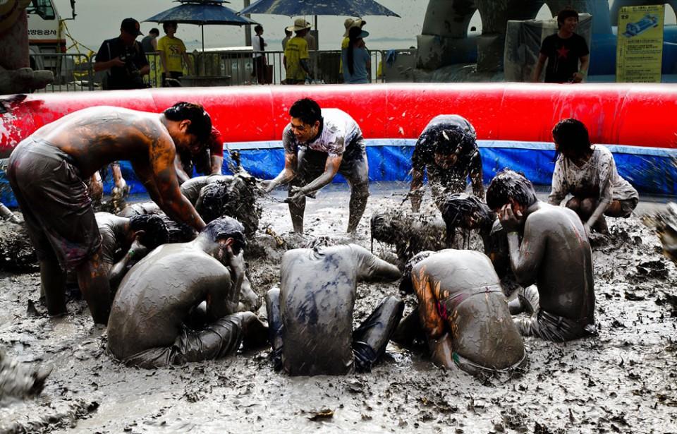 2012-Mud-Festival-8