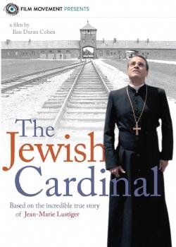 JewishCardinal