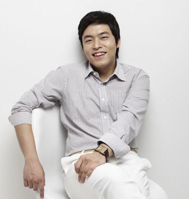 KIM Sun Wook