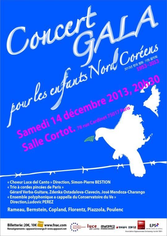 Concert Gala