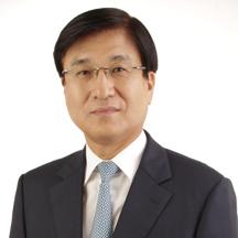 S.E.M. Hye Min LEE