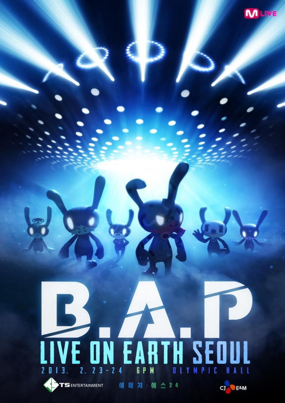 BAP_Concert