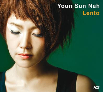 Lento Nah Youn Sun