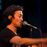 2014 Kang Saneh