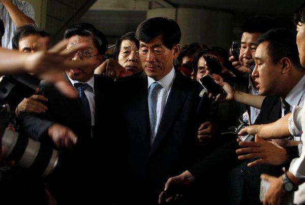 12korea-articleLarge