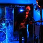 RocknRoll-Radio-live-02