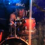 RocknRoll-Radio-live-04