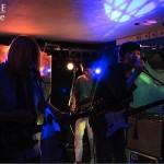 RocknRoll-Radio-live-08
