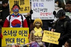 Reuters_femmes réconfort
